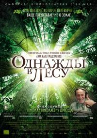 Смотреть Однажды в лесу онлайн на Кинопод бесплатно