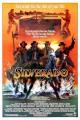 Смотреть фильм Сильверадо онлайн на Кинопод бесплатно