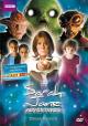 Смотреть фильм Приключения Сары Джейн онлайн на Кинопод бесплатно
