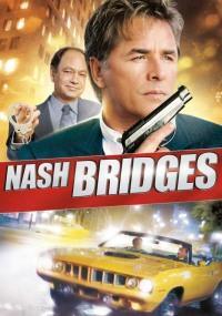Смотреть Детектив Нэш Бриджес онлайн на Кинопод бесплатно