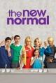 Смотреть фильм Новая норма онлайн на Кинопод бесплатно