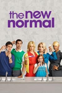 Смотреть Новая норма онлайн на Кинопод бесплатно