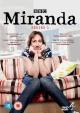 Смотреть фильм Миранда онлайн на Кинопод бесплатно