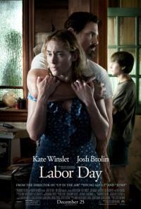 Смотреть День труда онлайн на Кинопод бесплатно