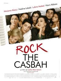 Смотреть Раскачай Касбу онлайн на Кинопод бесплатно