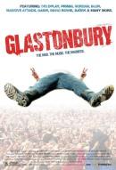 Смотреть фильм Гластонбери онлайн на KinoPod.ru платно