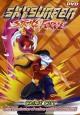 Смотреть фильм Непобедимые Скайеры онлайн на Кинопод бесплатно