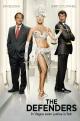 Смотреть фильм Фишки. Деньги. Адвокаты онлайн на Кинопод бесплатно