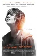 Смотреть фильм Подари мне убежище онлайн на KinoPod.ru платно