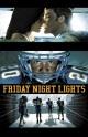Смотреть фильм Огни ночной пятницы онлайн на Кинопод бесплатно