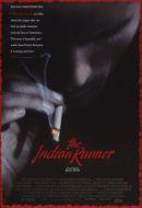 Смотреть фильм Индеец-беглец онлайн на KinoPod.ru платно
