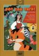 Смотреть фильм Вот так тигр! онлайн на Кинопод бесплатно