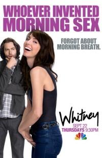 Смотреть Уитни онлайн на Кинопод бесплатно