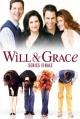 Смотреть фильм Уилл и Грейс онлайн на Кинопод бесплатно