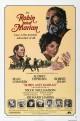 Смотреть фильм Робин и Мэриан онлайн на Кинопод бесплатно