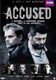 Смотреть фильм Обвиняемые онлайн на Кинопод бесплатно