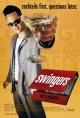 Смотреть фильм Тусовщики онлайн на Кинопод бесплатно