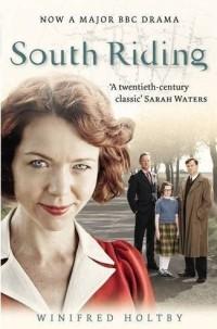 Смотреть Южный Райдинг онлайн на Кинопод бесплатно