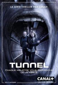 Смотреть Туннель онлайн на Кинопод бесплатно
