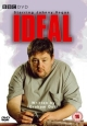 Смотреть фильм Идеал онлайн на Кинопод бесплатно