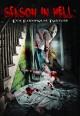 Смотреть фильм Жизнь в аду онлайн на Кинопод бесплатно
