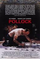 Смотреть фильм Поллок онлайн на KinoPod.ru платно