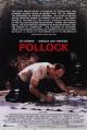 Смотреть фильм Поллок онлайн на Кинопод бесплатно
