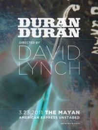 Смотреть Duran Duran: Вне сцены онлайн на Кинопод бесплатно
