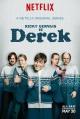 Смотреть фильм Дерек онлайн на Кинопод бесплатно