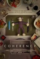 Смотреть фильм Связь онлайн на Кинопод бесплатно