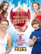 Смотреть фильм Женская лига онлайн на Кинопод бесплатно