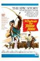 Смотреть фильм Вызов Робину Гуду онлайн на Кинопод бесплатно