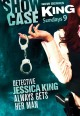 Смотреть фильм Кинг онлайн на Кинопод бесплатно