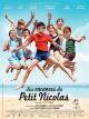 Смотреть фильм Каникулы маленького Николя онлайн на Кинопод бесплатно