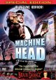 Смотреть фильм Голова-машина онлайн на Кинопод бесплатно