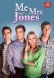 Смотреть фильм Я и миссис Джонс онлайн на Кинопод бесплатно