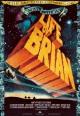 Смотреть фильм Жизнь Брайана по Монти Пайтон онлайн на Кинопод бесплатно