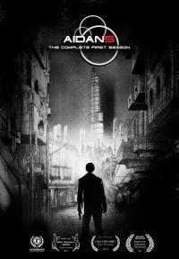 Смотреть Aidan 5 онлайн на Кинопод бесплатно
