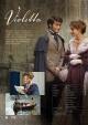 Смотреть фильм Виолетта онлайн на Кинопод бесплатно