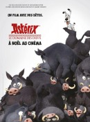 Смотреть фильм Астерикс: Земля Богов онлайн на Кинопод бесплатно