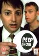 Смотреть фильм Пип шоу онлайн на Кинопод бесплатно