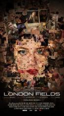 Смотреть фильм Лондонские поля онлайн на Кинопод бесплатно