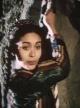 Смотреть фильм Сказка о волшебном бисере онлайн на Кинопод бесплатно