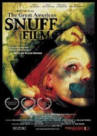 Смотреть Великий американский фильм об убийствах онлайн на Кинопод бесплатно
