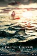 Смотреть фильм Пираты Карибского моря: Мертвецы не рассказывают сказки онлайн на KinoPod.ru бесплатно