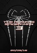 Смотреть фильм Новый Человек-паук 3 онлайн на KinoPod.ru бесплатно