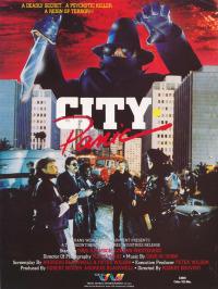 Смотреть Город в панике онлайн на Кинопод бесплатно