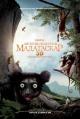 Смотреть фильм Остров лемуров: Мадагаскар онлайн на Кинопод бесплатно