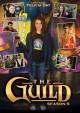 Смотреть фильм Гильдия онлайн на Кинопод бесплатно