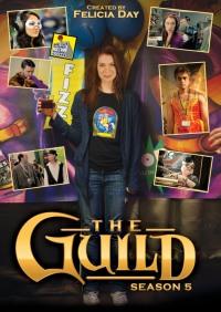 Смотреть Гильдия онлайн на Кинопод бесплатно